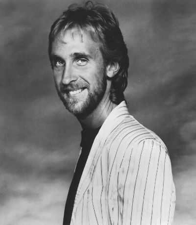 Mike-Rutherford.jpg